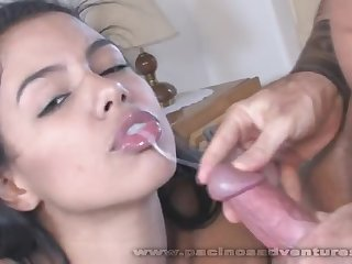Petite Latina Gigi Hurry Hot Porn Integument