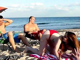 Mom fucks boss' comrade's daughter threesome xxx Lakeshore