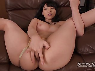 Ai Uehara Anal Pictorial Book Jav Uncensored