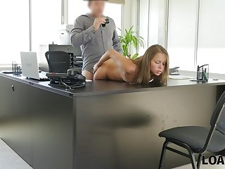 LOAN4K. Naive student can get resources desolate supposing she satisfies