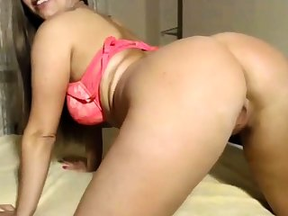 One of the best bitch, on the Liven up Webcamming. Shows pussy