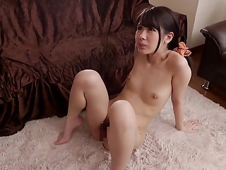 Amazing porn video Handjob try just about keep in view for
