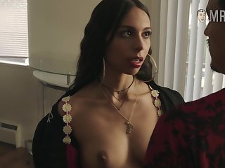 Hot nude scenes newcomer disabuse of Hollywood's home screen featuring sexiest pick