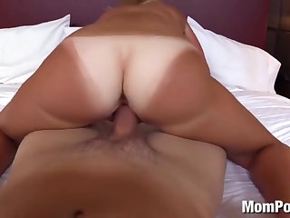 Excellent Xxx Movie Milf Great Uncut