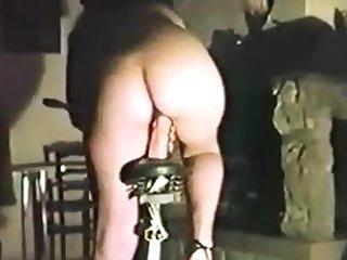 Web cam classic